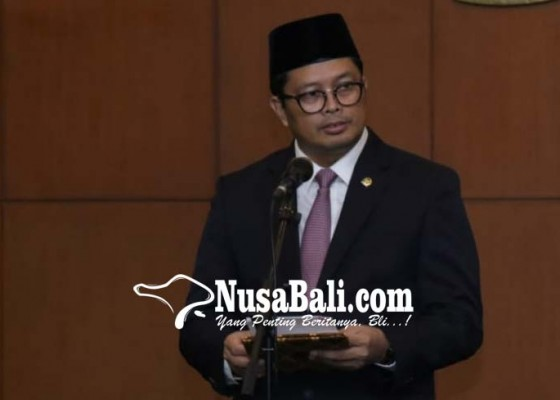 Nusabali.com - caleg-eks-koruptor-jangan-dipilih