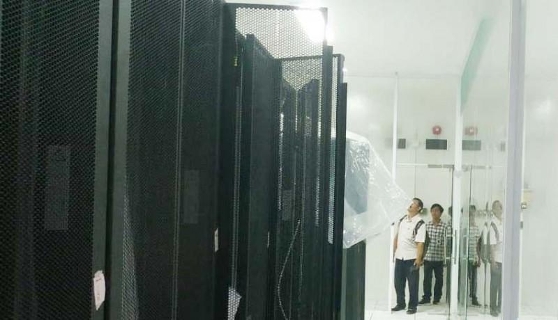 www.nusabali.com-server-hyperflex-di-bcc-mati-internet-di-puspem-belum-normal