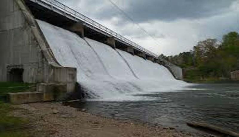 www.nusabali.com-bws-antisipasi-air-meluap-dan-gangguan-pasokan-air-baku