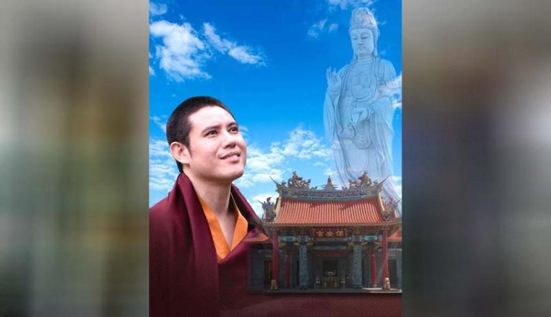 www.nusabali.com-ribuan-umat-akan-padati-vihara-satya-dharma