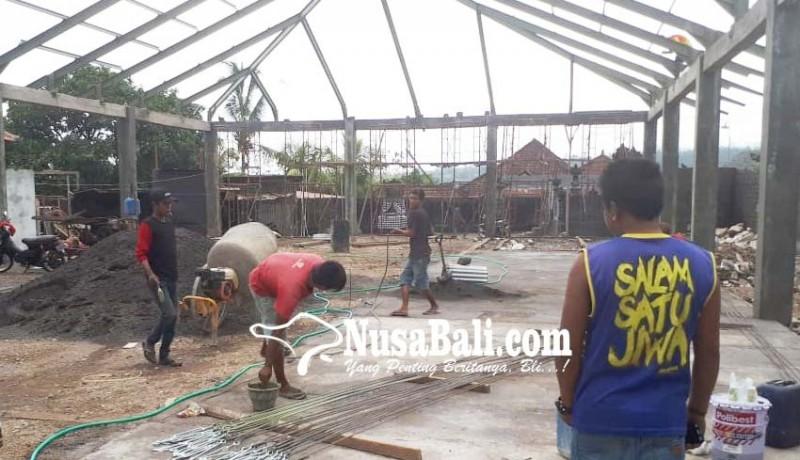 www.nusabali.com-revitalisasi-pasar-busungbiu-bermasalah