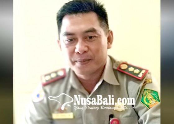 Nusabali.com - bpbd-jembrana-bentuk-relawan-di-desakelurahan