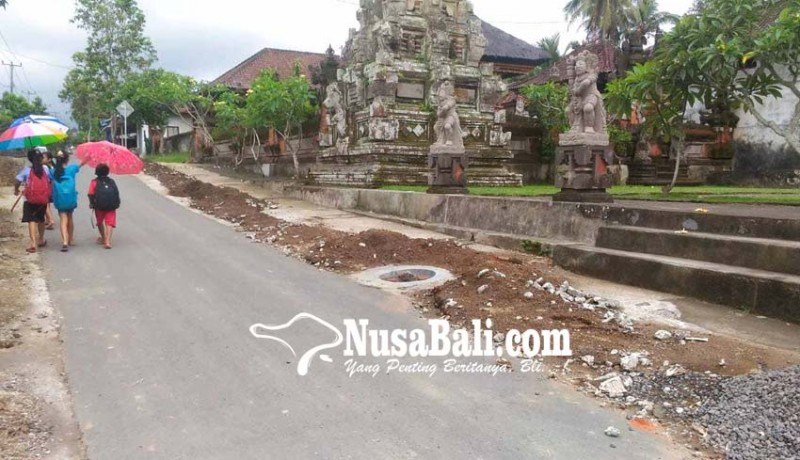 www.nusabali.com-anggaran-sanimas-mencapai-rp-2-miliar
