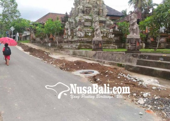 Nusabali.com - anggaran-sanimas-mencapai-rp-2-miliar