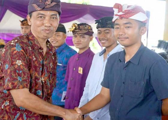 Nusabali.com - tiga-kandidat-tarung-pemilos-sman-2-amlapura