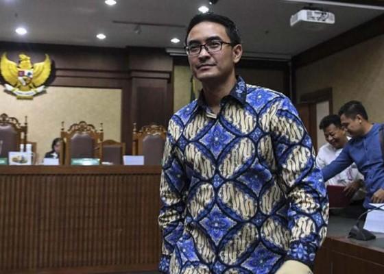 Nusabali.com - zumi-zola-dituntut-8-tahun-penjara