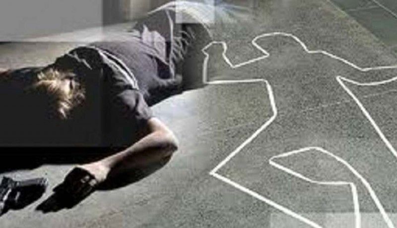 www.nusabali.com-driver-taksi-online-dibunuh