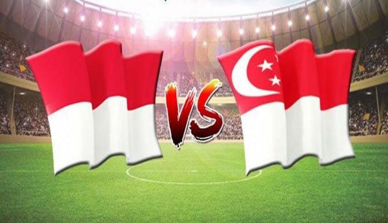 www.nusabali.com-memori-indonesia-vs-singapura