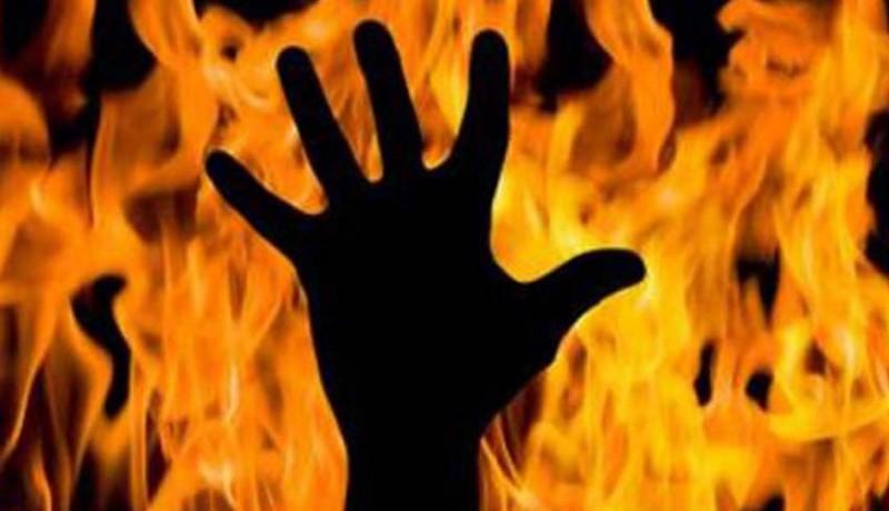 www.nusabali.com-cekcok-wanita-ditemukan-terbakar-di-kamar-kos