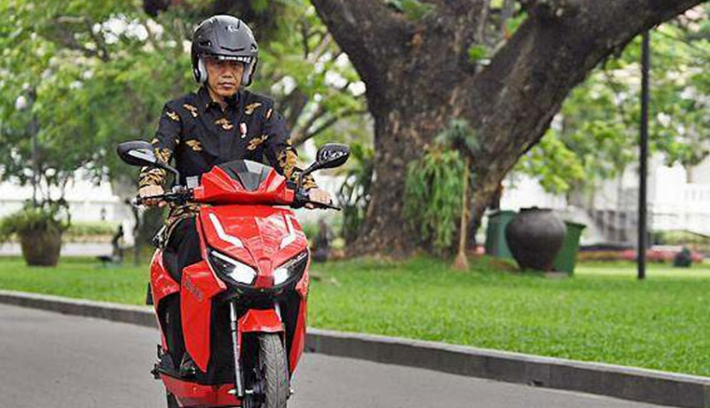 www.nusabali.com-the-indonesian-electric-motor-will-be-mass-produced-on-january