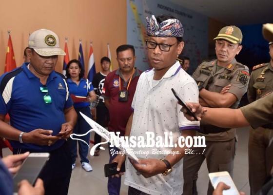 Nusabali.com - perintah-gubernur-diabaikan-dewan-marah