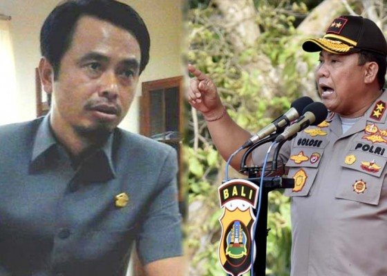 Nusabali.com - komisi-i-minta-polisi-jangan-main-tangkap