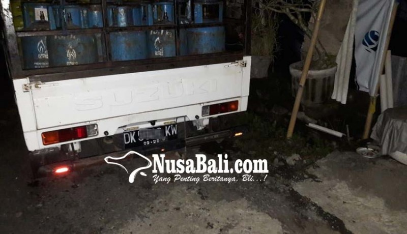 www.nusabali.com-pengoplos-gas-lpg-diciduk