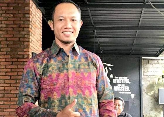 Nusabali.com - peserta-pemilu-boleh-tambah-apk