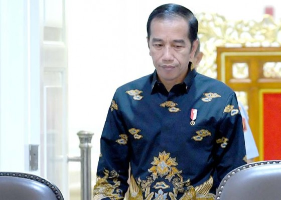 Nusabali.com - jokowi-bicara-tentang-politikus-genderuwo