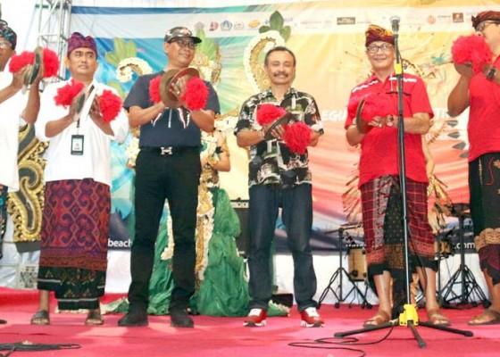 Nusabali.com - wabup-suiasa-apresiasi-lbf-ke-11