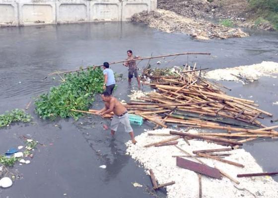 Nusabali.com - warga-inginkan-muara-tukad-mati-dijadikan-objek-wisata-baru