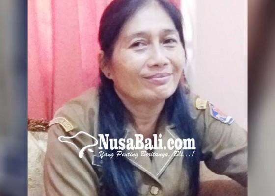 Nusabali.com - retribusi-pekerja-asing-lewati-target