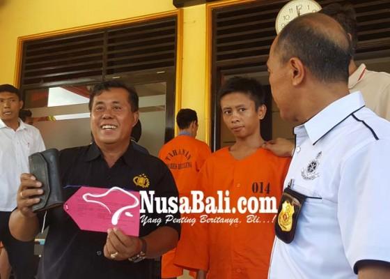 Nusabali.com - lima-kali-dipenjara-eh-kambuh-satroni-tetangga