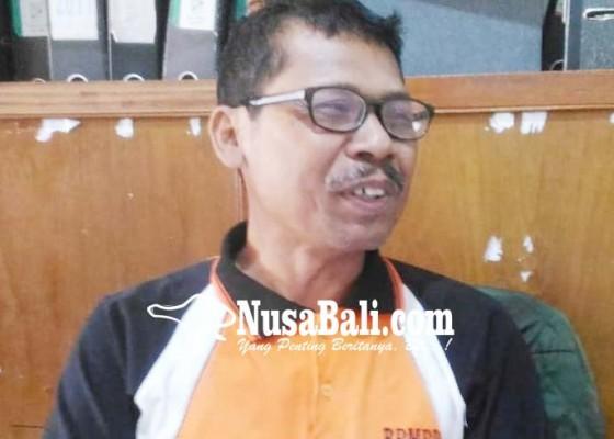 Nusabali.com - belasan-desa-belum-miliki-bumdes
