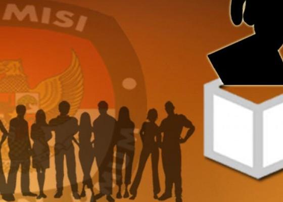 Nusabali.com - 529-dari-560-anggota-dpr-nyaleg-lagi