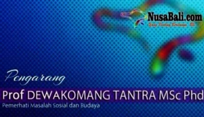 www.nusabali.com-identitas-kelompok-di-gumi-bali