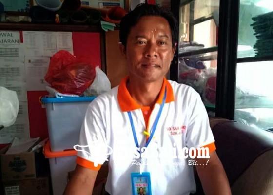 Nusabali.com - peserta-didik-diajak-berkebun-masak-dan-tidur-siang-di-sekolah