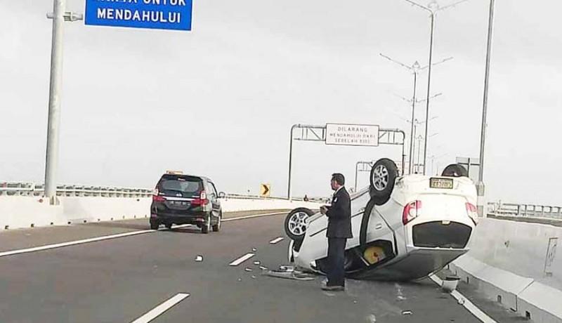 www.nusabali.com-karena-pengemudi-lalai-bukan-kerawanan-jalan