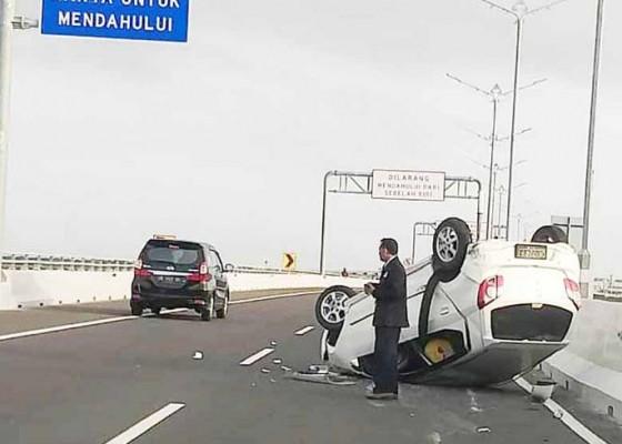 Nusabali.com - karena-pengemudi-lalai-bukan-kerawanan-jalan