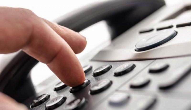 www.nusabali.com-call-center-112-bpbd-dikeluhkan