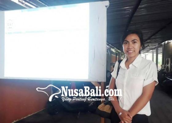 Nusabali.com - banyak-yang-tak-lolos-tes-karakteristik-pribadi