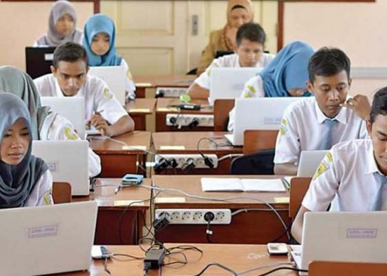 Nusabali.com - smk-dilengkapi-simulasi-digital