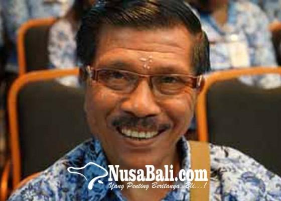 Nusabali.com - jatah-111-cpns-terancam-hilang