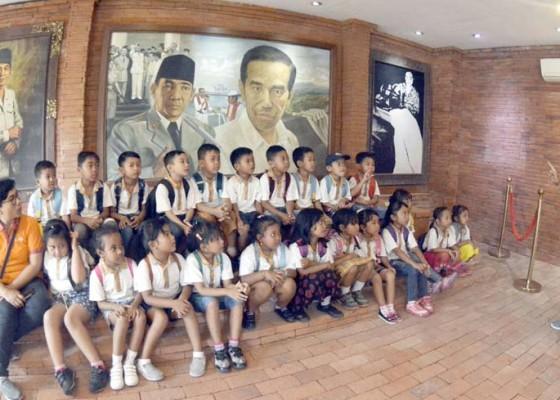 Nusabali.com - kunjungi-museum-bung-karno