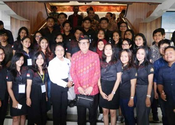 Nusabali.com - seminar-nasional-fisip-unud