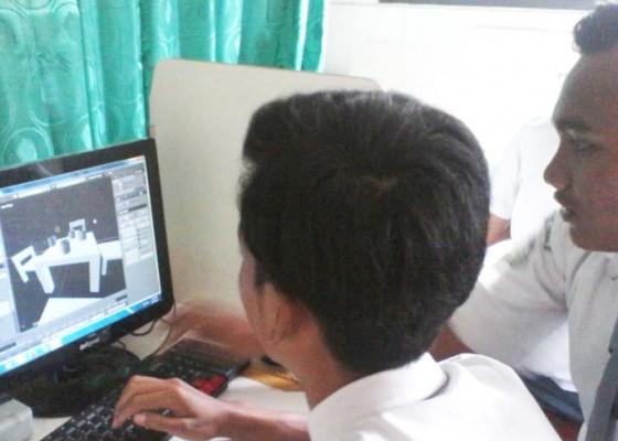 Nusabali.com - kemenristekdikti-minta-kampus-hasilkan-inovasi