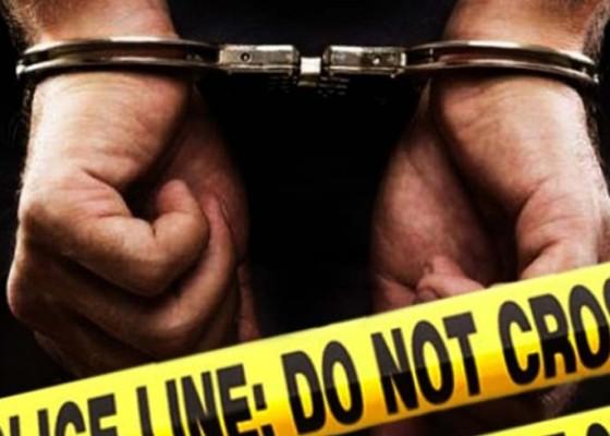 Nusabali.com - suami-tahu-karena-saya-ditangkap