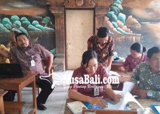 Nusabali.com - dua-smp-satu-atap-tingkatkan-3-standar-pendidikan