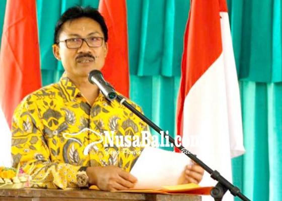 Nusabali.com - hari-ini-saber-pungli-diundang-dprd-bali