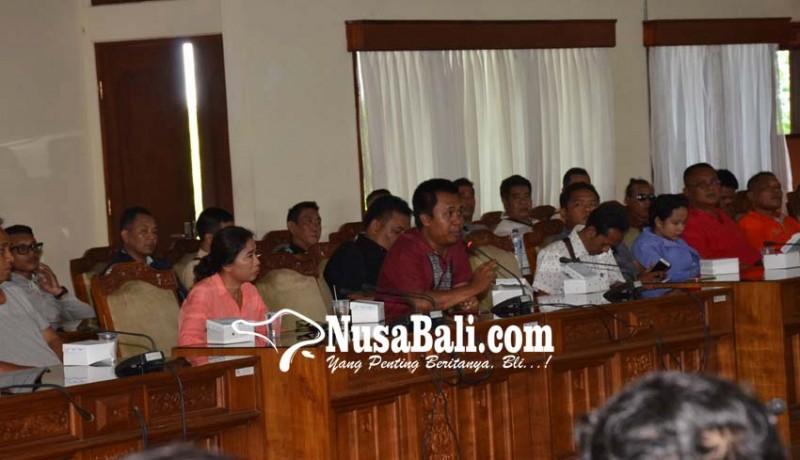 www.nusabali.com-ketua-komisi-iv-dprd-bali-ngapain-kerjasama-dengan-mafia