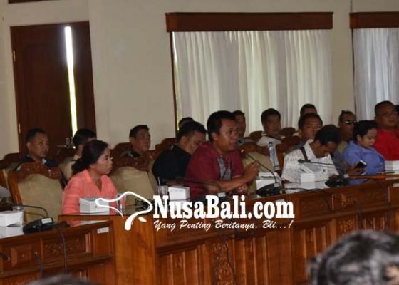 Nusabali.com - ketua-komisi-iv-dprd-bali-ngapain-kerjasama-dengan-mafia