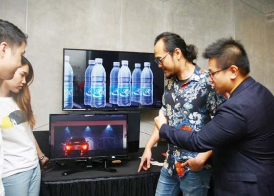Nusabali.com - dipacu-wirausaha-industri-kreatif