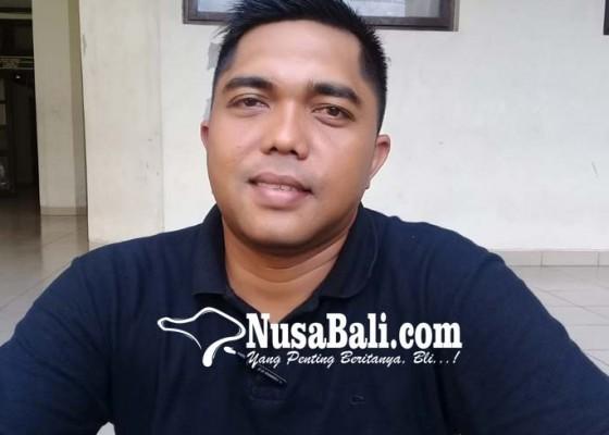 Nusabali.com - bali-tujuh-tahun-absen