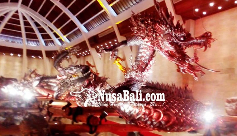 www.nusabali.com-bahan-720-kilogram-perak-dibuat-selama-5-tahun