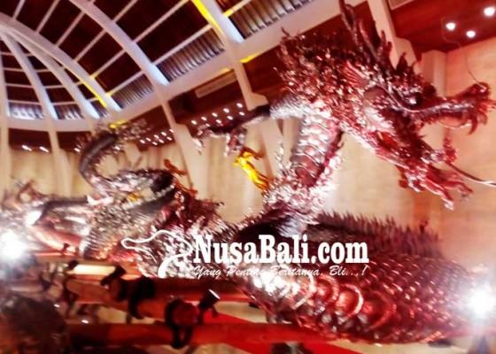 Nusabali.com - bahan-720-kilogram-perak-dibuat-selama-5-tahun