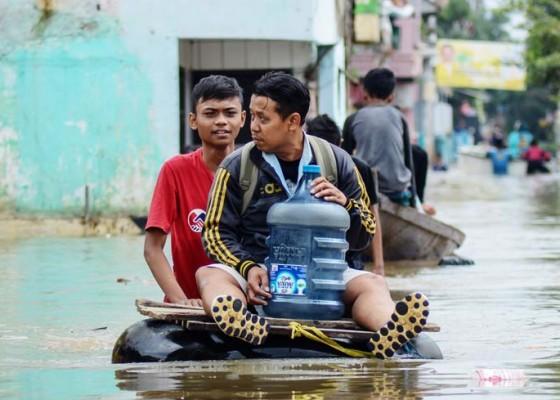 Nusabali.com - pemprov-jabar-siaga-satu-bencana