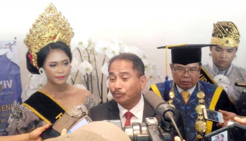 www.nusabali.com-menteri-arief-yahya-berencana-bertemu-menpar-tiongkok