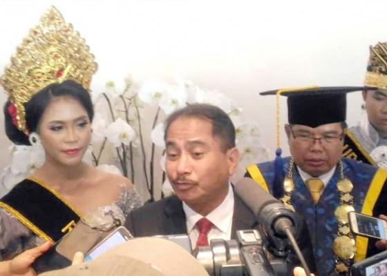 Nusabali.com - menteri-arief-yahya-berencana-bertemu-menpar-tiongkok