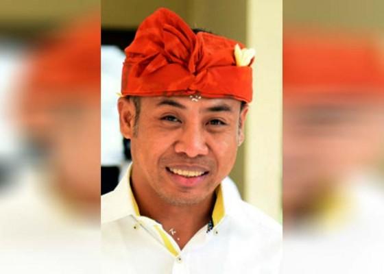 Nusabali.com - lolak-jangan-ada-upaya-benturkan-polisi-dengan-desa-adat