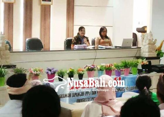 Nusabali.com - mahasiswa-undiksha-ikuti-seleksi-ppl-dan-pkl-luar-negeri